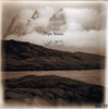 Pepe Maina - Waves -