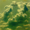 Pepe Maina - Clouds -